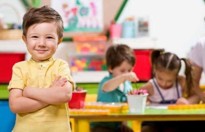 логические задания для детей 5-6 лет