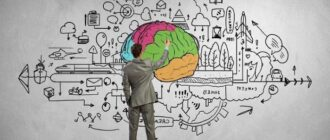 игры на логику и мышление взрослому