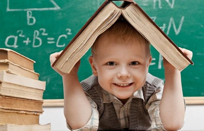 Математические задания для дошкольников 6 7 лет