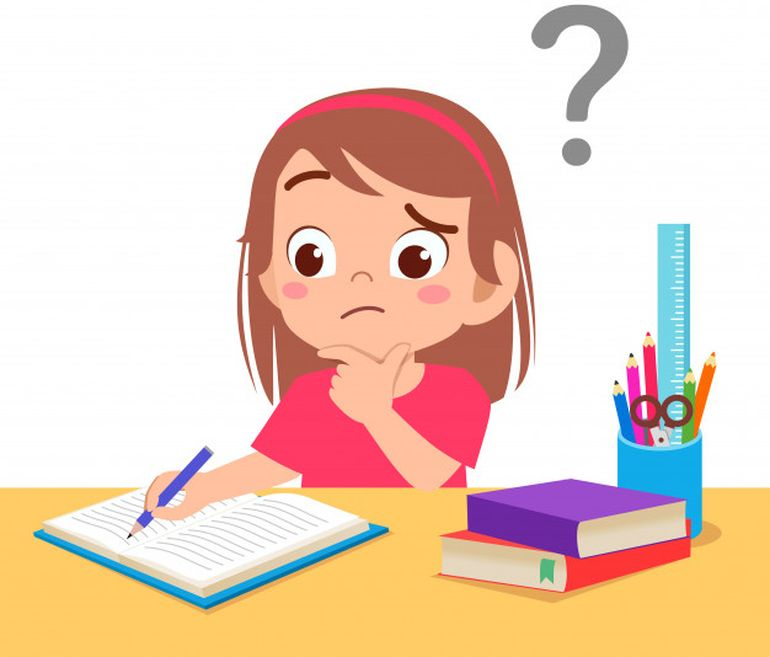 Шарады для детей 10 лет с ответами