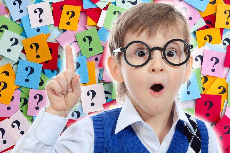 Интеллектуальные игры для детей 7-10 лет