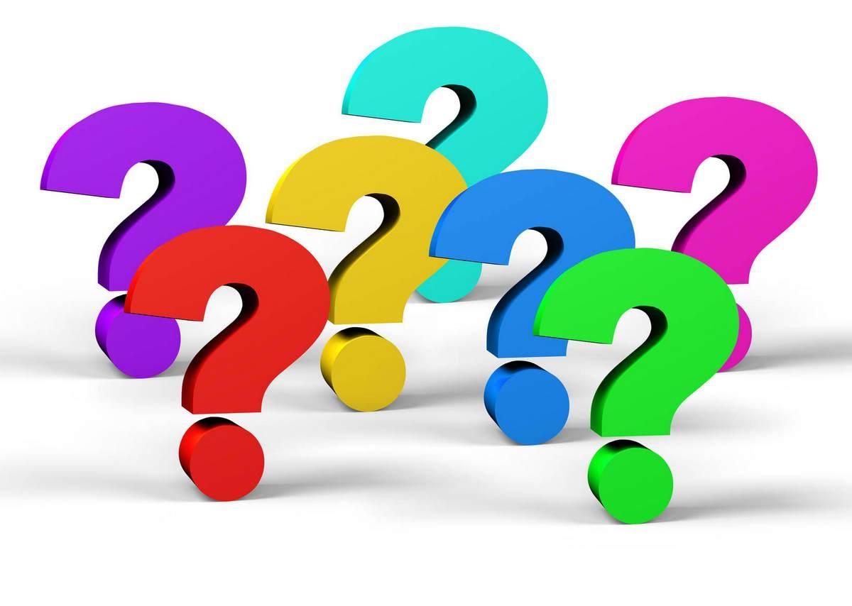 Застольная игра «вопросы-ответы» для взрослых