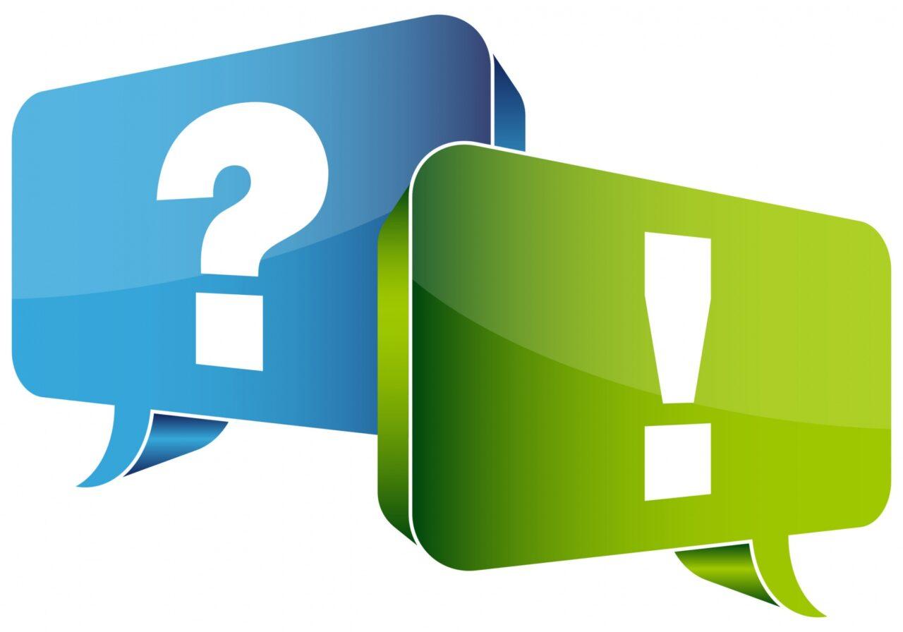 «Да» или «нет»? ТОП не самых очевидных вопросов, ответы на которые вас удивят